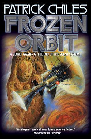 Frozen Orbit PDF