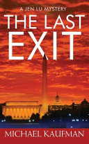 Download The Last Exit Book