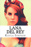 Download Lana Del Rey Book