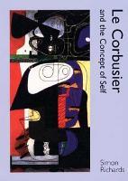 Le Corbusier and the Concept of Self PDF