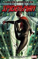 Ultimate Spider Man  Miles Morales PDF
