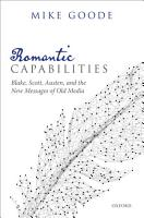 Romantic Capabilities PDF