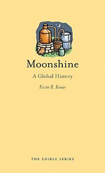 Moonshine PDF
