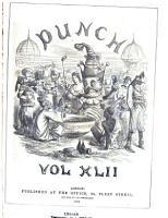 Punch PDF