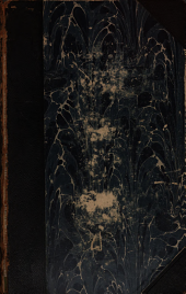 Die antike Kunstprosa vom VI. Jahrhundert v. Chr. bis in die Zeit der Renaissance: Band 2