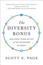 The Diversity Bonus PDF
