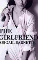 Download The Girlfriend Book