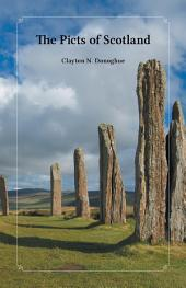 The Picts of Scotland