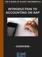 Introduction to Accounting on SAP - overview