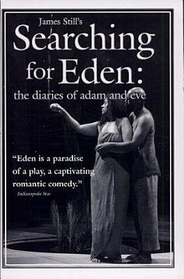 Searching for Eden PDF