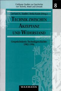Covergestaltung