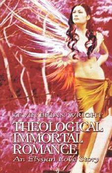 Theological Immortal Romance PDF