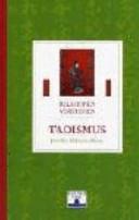 Taoismus PDF