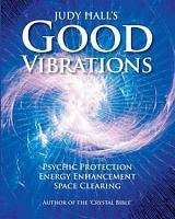Good Vibrations PDF