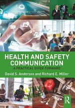 Health and Safety Communication