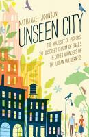 Unseen City PDF