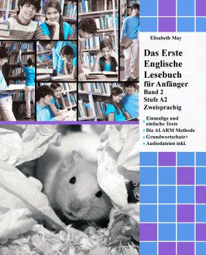 Das Erste Englische Lesebuch Band 2 PDF