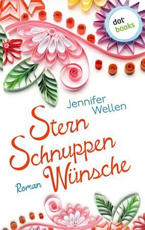 Sternschnuppenw  nsche PDF
