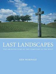 Last Landscapes Book PDF