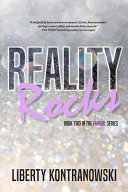 Download Reality Rocks Book