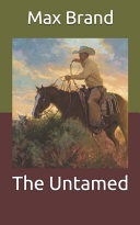 Download The Untamed Book