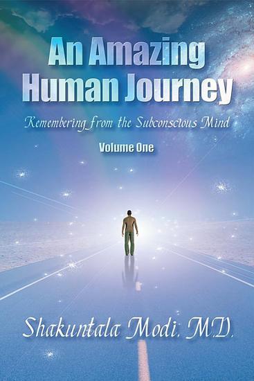 An Amazing Human Journey PDF