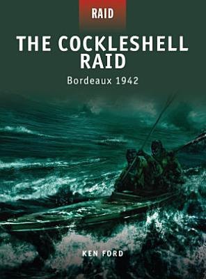 The Cockleshell Raid PDF