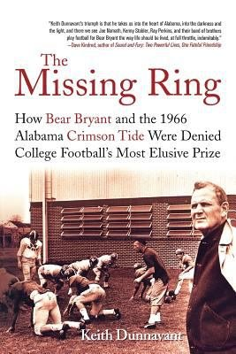 The Missing Ring PDF