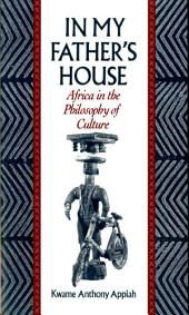 The Life of Langston Hughes: Volume I: 1902-1941, I, Too, Sing America: Edition 2