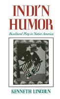 Indi n Humor PDF
