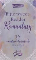Bittersweet Reader Romantasy  15 romantisch fantastische Leseproben PDF