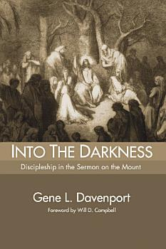 Into the Darkness PDF