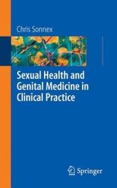 Sexual Health and Genital Medicine in Clinical Practice