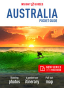 Insight Guides Pocket Australia  Travel Guide with Free Ebook  PDF
