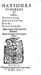 Onuphrii Panvinii, Veronensis, Fratris Eremitae, Augustiniani, DeComitiis Imperatoriis Liber: in quo praeter caetera septem imperii electorum origo demonstrata est ...