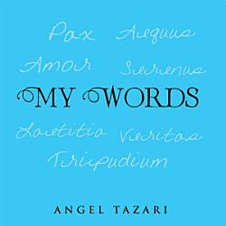 MY WORDS PDF