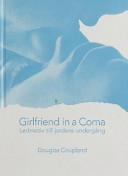 Girlfriend in a coma PDF