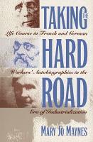 Taking the Hard Road PDF