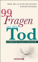 99 Fragen an den Tod PDF