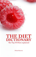 The Diet Dictionary PDF