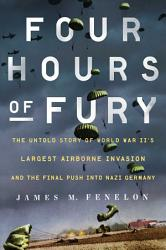 Four Hours Of Fury Book PDF