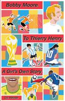 Bobby Moore to Thierry Henry PDF