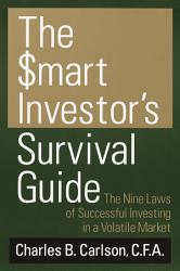 The Smart Investor S Survival Guide Book PDF