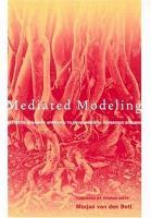 Mediated Modeling PDF