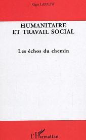 Humanitaire et travail social