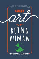Download The Art of Being Human Book
