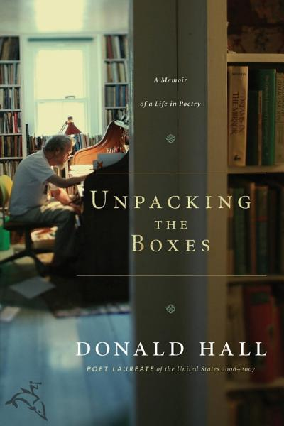 Download Unpacking the Boxes Book
