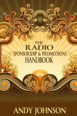 The Radio Sponsorship and Promotions Handbook