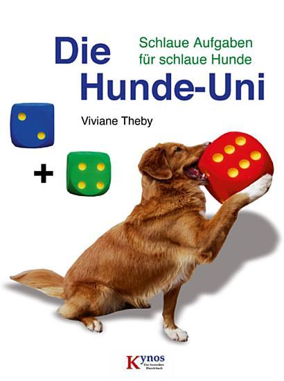 Die Hunde Uni PDF