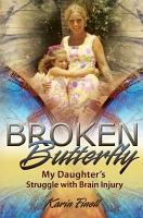 Broken Butterfly PDF